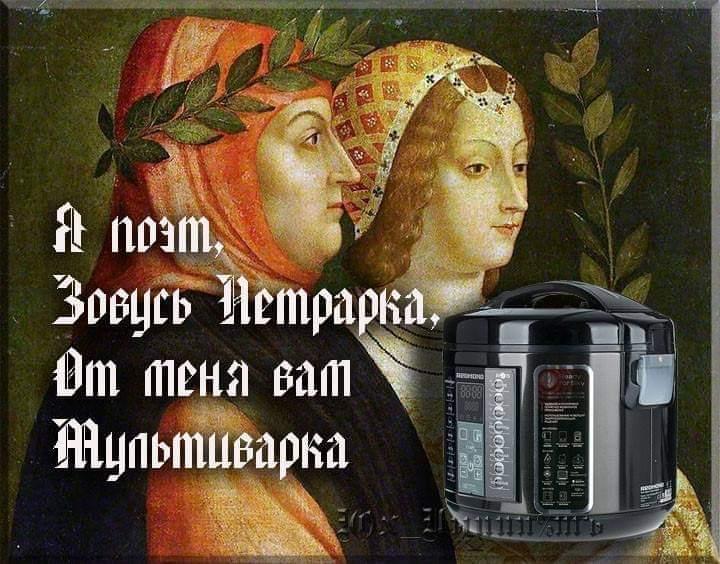 http://s9.uplds.ru/17dfB.jpg