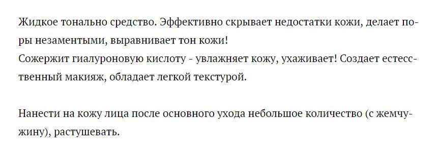 http://s9.uplds.ru/39lOi.jpg
