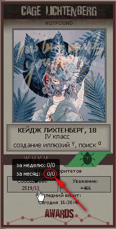 http://s9.uplds.ru/6EHfv.jpg