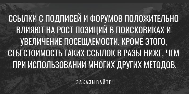 http://s9.uplds.ru/6h3Ox.jpg