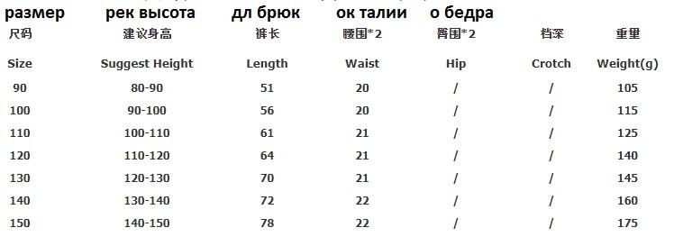 http://s9.uplds.ru/FYkGq.jpg