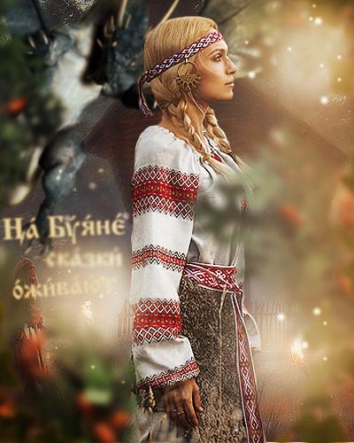 http://s9.uplds.ru/ITb37.jpg