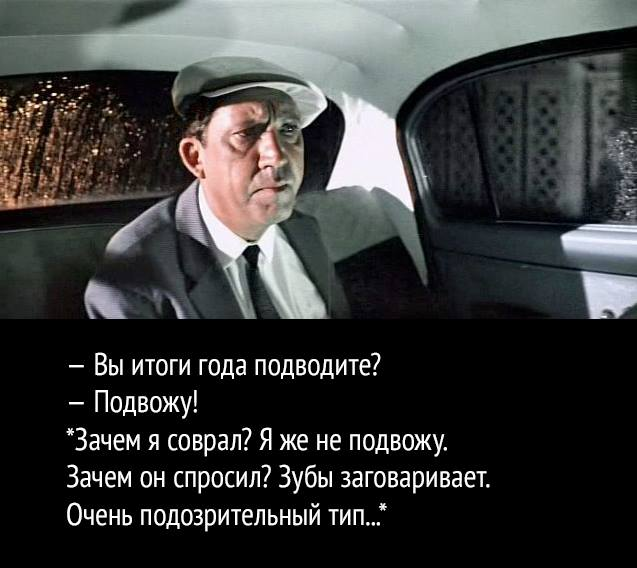 http://s9.uplds.ru/Ia1ow.jpg