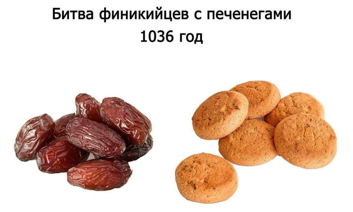 http://s9.uplds.ru/JIBPp.jpg