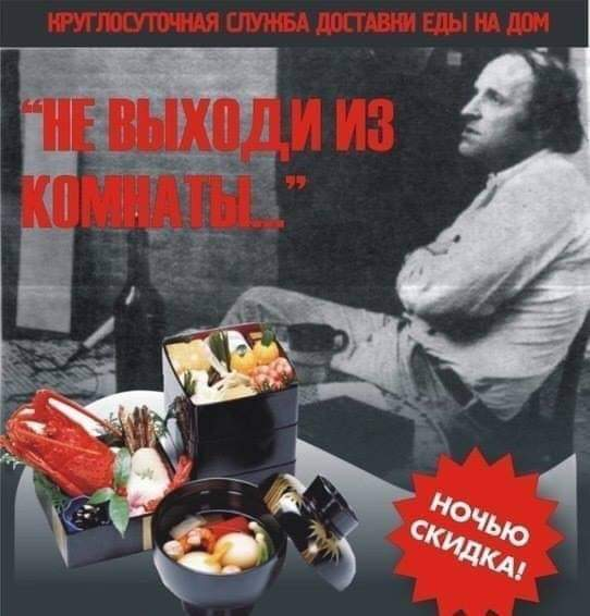 http://s9.uplds.ru/JXvTf.jpg