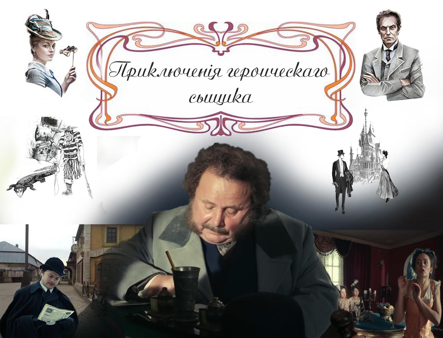 http://s9.uplds.ru/Sq1er.jpg