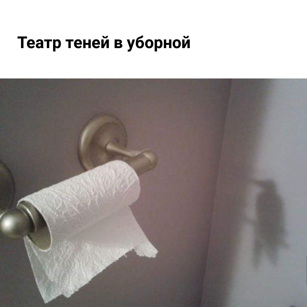 http://s9.uplds.ru/Z9vSh.jpg