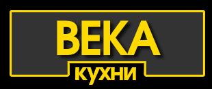 http://s9.uplds.ru/e57zu.png
