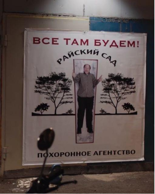 http://s9.uplds.ru/jbJFz.jpg