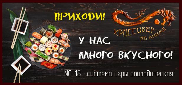 http://s9.uplds.ru/rYlM2.jpg