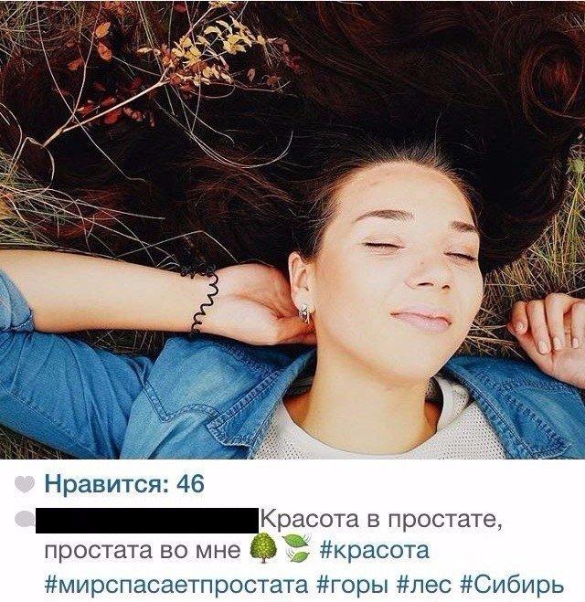 http://s9.uplds.ru/rmhOd.jpg