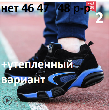 http://s9.uplds.ru/t/0BaGX.png