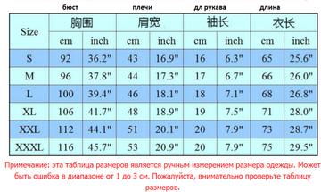 http://s9.uplds.ru/t/1e8Bk.png