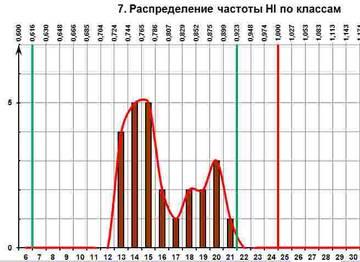 http://s9.uplds.ru/t/4Ud0E.jpg