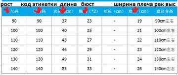http://s9.uplds.ru/t/5zKT8.jpg