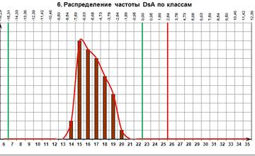 http://s9.uplds.ru/t/BpzLX.jpg