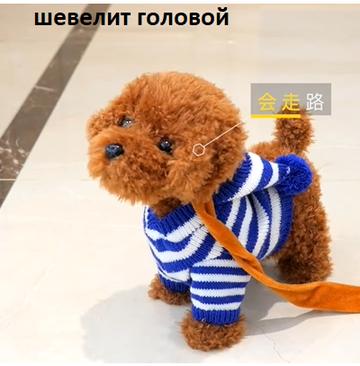 http://s9.uplds.ru/t/F5UQ1.png