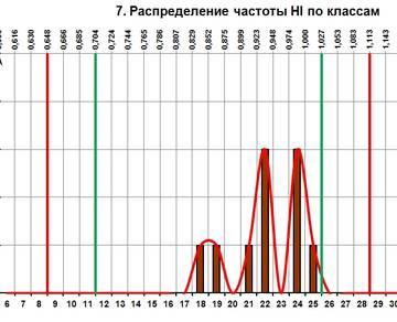 http://s9.uplds.ru/t/FPnc4.jpg