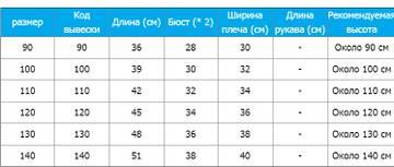 http://s9.uplds.ru/t/GaL9M.jpg