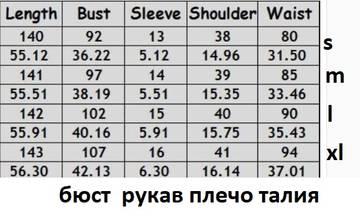 http://s9.uplds.ru/t/KeMBo.jpg