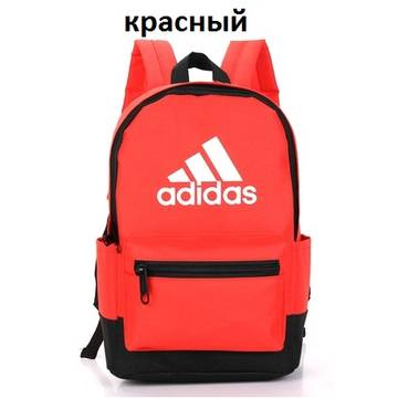 http://s9.uplds.ru/t/Mfnc0.jpg