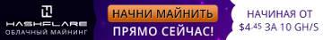 http://s9.uplds.ru/t/Q7HvY.jpg