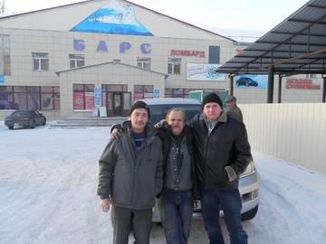 http://s9.uplds.ru/t/RnpNB.jpg