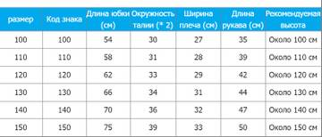 http://s9.uplds.ru/t/RvY0Q.jpg