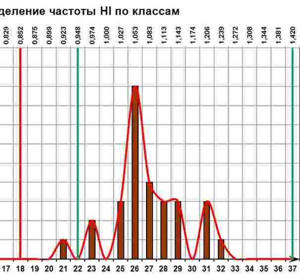 http://s9.uplds.ru/t/bR5i8.jpg
