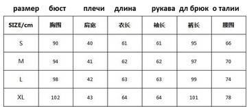 http://s9.uplds.ru/t/sOGDL.jpg
