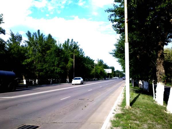 http://s9.uplds.ru/t/u6lMw.jpg