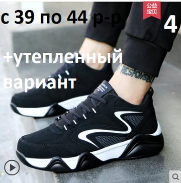 http://s9.uplds.ru/t/xVIUS.png
