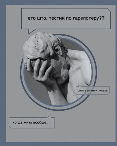 http://s9.uplds.ru/1kSsl.jpg
