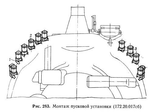 http://s9.uplds.ru/t/1QViG.jpg