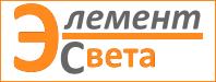 http://s9.uplds.ru/t/QERxn.png