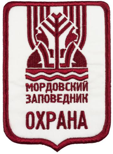 http://s9.uplds.ru/t/f6aR1.jpg