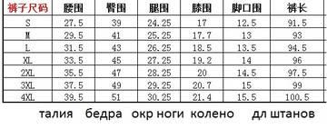 http://s9.uplds.ru/t/fg2vr.jpg