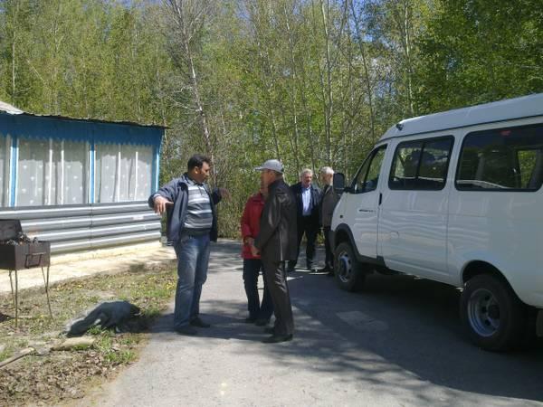 http://s9.uplds.ru/t/lzGaV.jpg