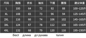 http://s9.uplds.ru/t/xPHeD.jpg