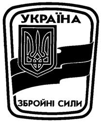 http://s9.uplds.ru/t/xsLBi.jpg